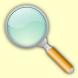 ◆横断検索アプリー便利サーチ◆ by 合同会社 実践マーケティングセンター
