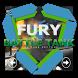 Fury Battle Tank by Bandrex Studio