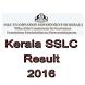 Kerala SSLC Result 2017 by i17 Media