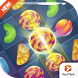 Cookie Blast Candy Super Sweet by AppHipz Games