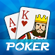 Poker Texas Boyaa Pro by Boyaa