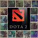 Dota 2 Quiz by Buse Game