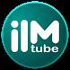 ilm Tube : Islamic Videos by Usense Innovative Solution Pvt. Ltd