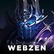 MU Origin by Webzen Inc.