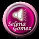 New Selena Gomez's Songs