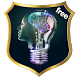 IQ test General Knowledge free by mr mobaile