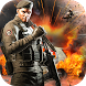 Border Army Shooter Sniper Assassination by Games Soft Studio