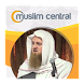Wasim Kempson by Muslim Central