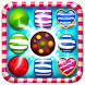 Candy Match Mania by rumahpixel studio