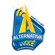 RÁDIO ALTERNATIVA E VOCÊ by REDE ALFA ABC