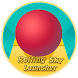 Rolling Sky Launcher by CM Launcher Team