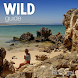 Wild Guide Portugal (Unreleased) by Wild Things Publishing Ltd