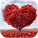 Love Quotes Wallpaper by Live Wallpaper Free App