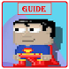 Guide for Growtopia by Em.cim
