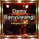Demy Banyuwangi Dangdut Koplo by Caca Musik