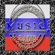 Best Russian Radio Music all Stations Online 7/24