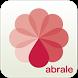 Revista ABRALE by MAGTAB