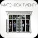 Matchbox Twenty by TopFan