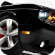 Racing Game For Fast Furious 7 by Best Free Apps For You