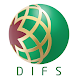DIFS Mobile by DIFS.Mobility