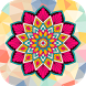 ColorMe & Colorfy Book free by Beenepassel