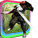 Action, War & Shooting Games by Logic Travel