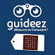 Guideez Musée Beaux-Arts Tours by My Appy Tours