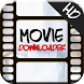 Pro Movie Downloader HD by LWY Design