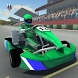 Extreme Buggy Kart Race 3D by Stone Collections