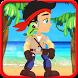 Daniel's pirate adventure by Wonder kids