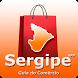 Comercio de Sergipe by CRIATCOM