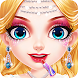 Sleeping Beauty Makeover - Princess makeup game by Appgamers
