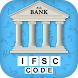All Bank IFSC & MICR Code by Online India Service