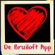 De Bruiloft App .nl by Theo VIs