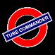 London Tube Commander by MojoSoftUK