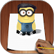 How to Draw 3D by StudioOne
