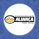 Radio Aliança Fm by Hoost