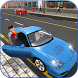 Extreme Car Simulator : Super Luxury Driving 3D by Rush Gamer
