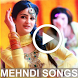 Mehndi Songs & Dance 2017 by solution360