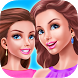 Celebrity Family: Fashion Star by iProm Games