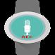Wear Remote Microphone by Tsoglani Co.