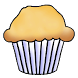 Muffin Clickers by Ultros