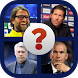 Football Manager Quiz by Quizoteka