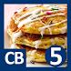 CookBook: Cake Recipes 5 by CookBook