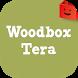WoodboxTera by GMO Digitallab, Inc.
