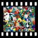 Collection Looney Tunes Videos by Saubur Tech