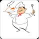 Nấu ăn thật dễ by Vũ ngọc long