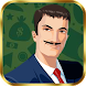 Money Game by NavoBet