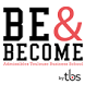 Admissibles TBS by Appiweb