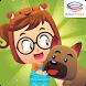 Marbel Animal Rescue by Educa Studio